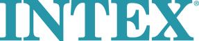 Надувные бассейны Intex Easy Set®