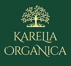 Karelia Organica